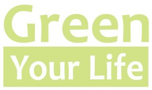 greenyourlife loge