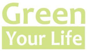 greenyourlife loge