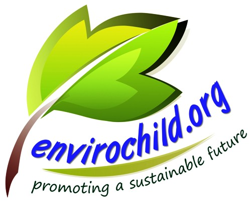 Envirochild, Hout Bay, NGO, sustainable, funding